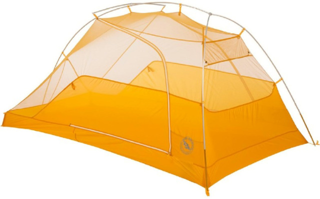 best ultralight backpacking tent