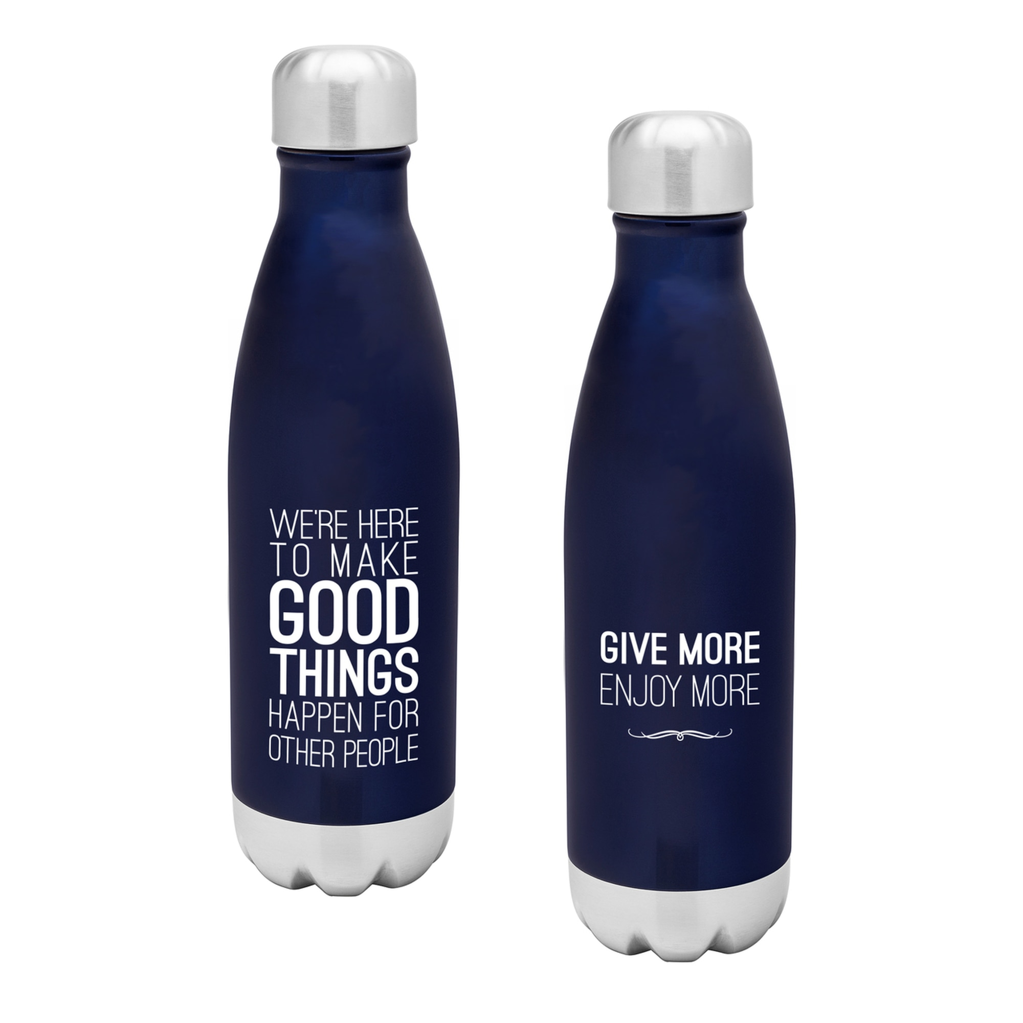 good water bottles