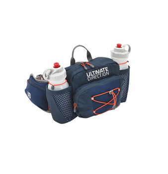 hydration fanny pack