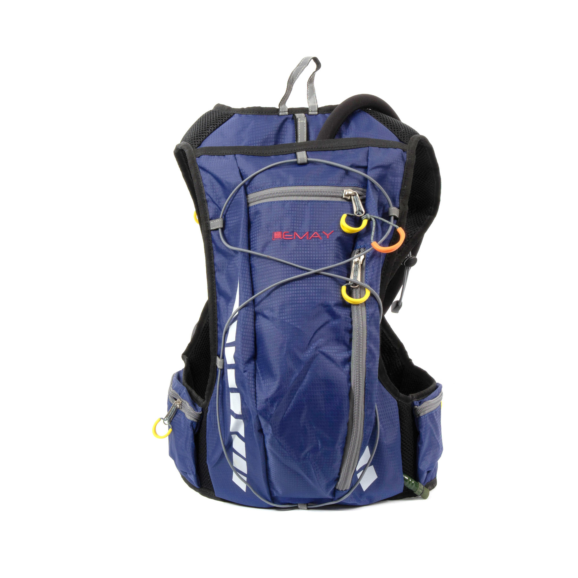 hydration hiking backpack