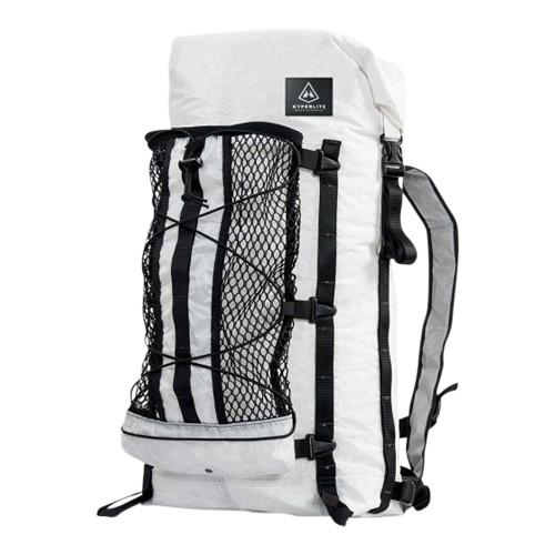 hyperlite stuff sack