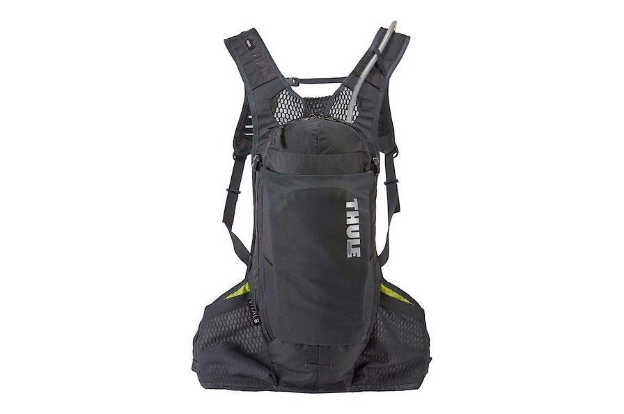 mountain bike hydration packs