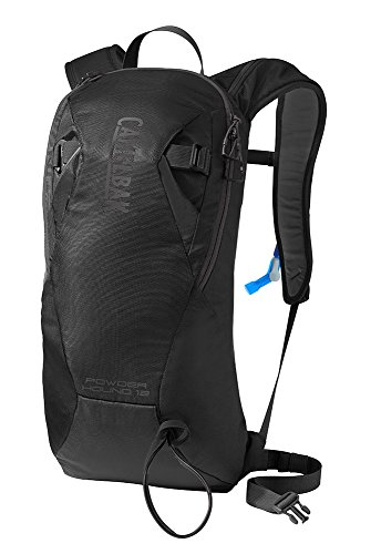 ski hydration pack
