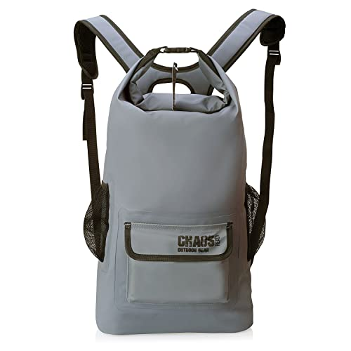snowboard backpack with hydration