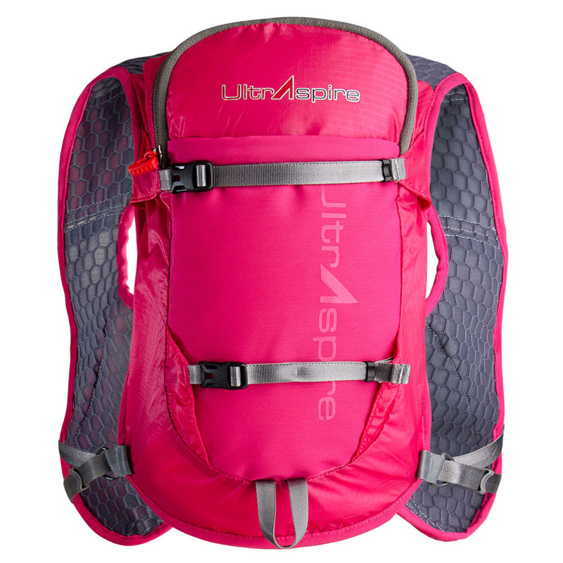 womens hydration packs