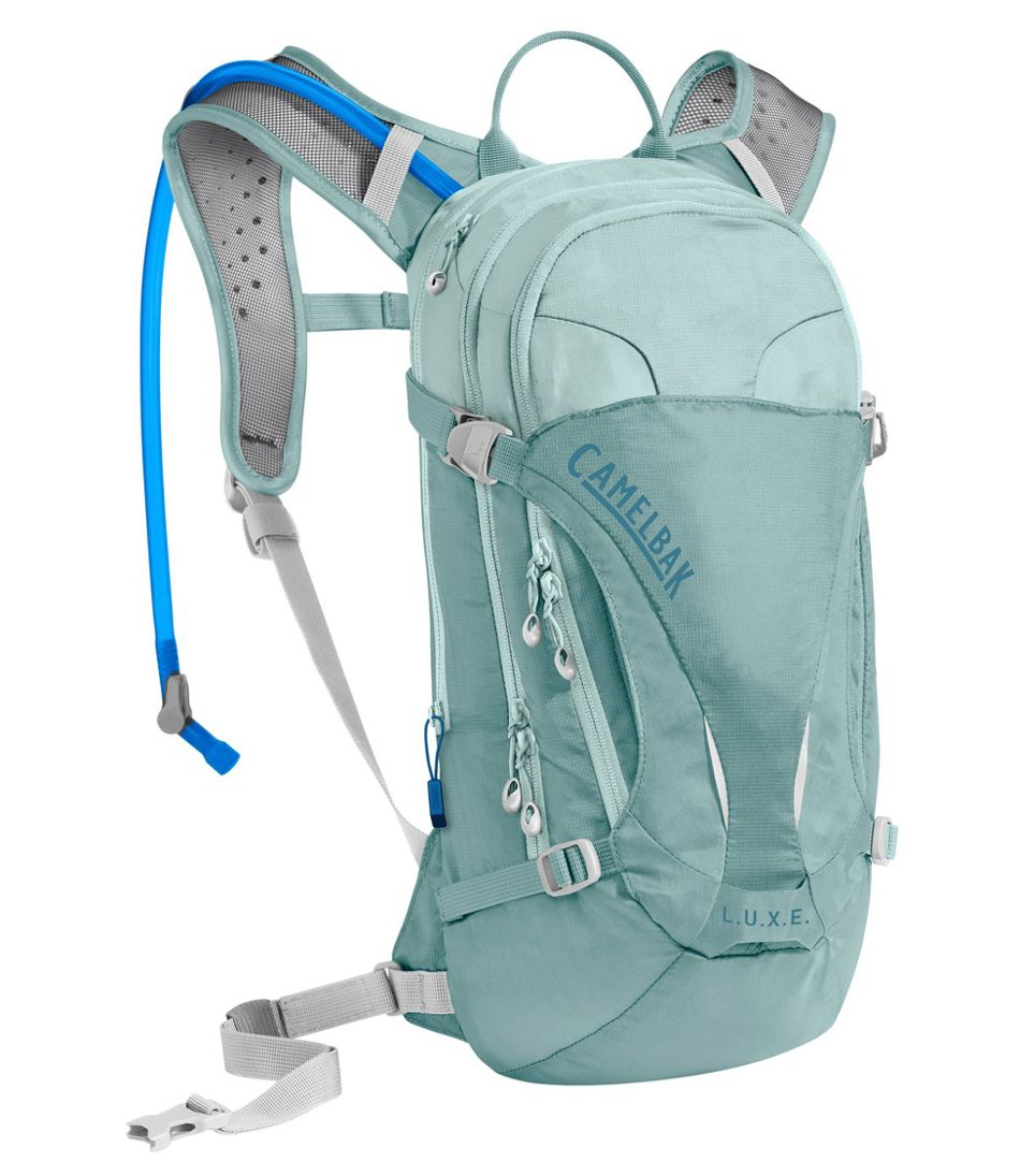 Womens Hydration Packs : Camping & Hiking Gear   Up to 50% off at  Invpoker.com Sale